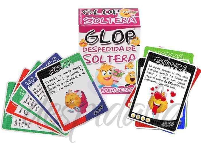 juegocartas - REGALO PARA LA NOVIA/O Y ASISTENTES