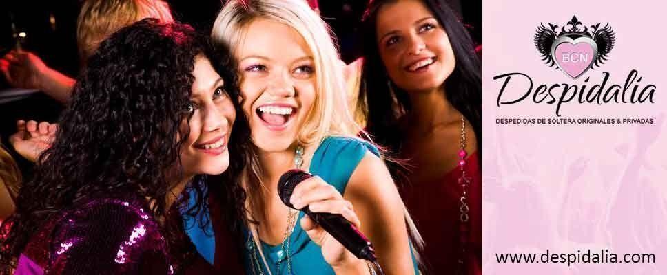 32088387da419227f20729e6cf7687d8 - Canciones Karaoke Para Despedidas de Soltera