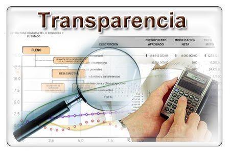 transparencia - Novia/o gratis