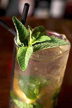 coctel 1 - TOP 5: Los mejores cócteles para una despedida de soltera