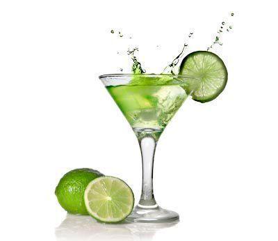 coctel 3 - TOP 5: Los mejores cócteles para una despedida de soltera