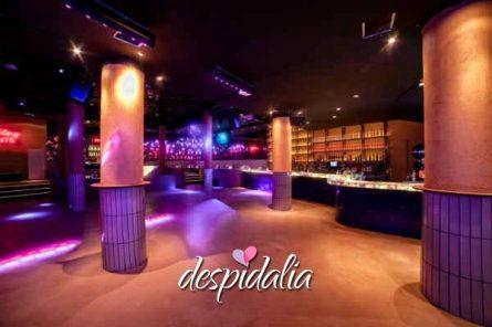 twenties despedidas 1 445x296 - Discoteca Twenties