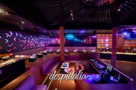 twenties despedidas 4 445x296 - Discoteca Twenties