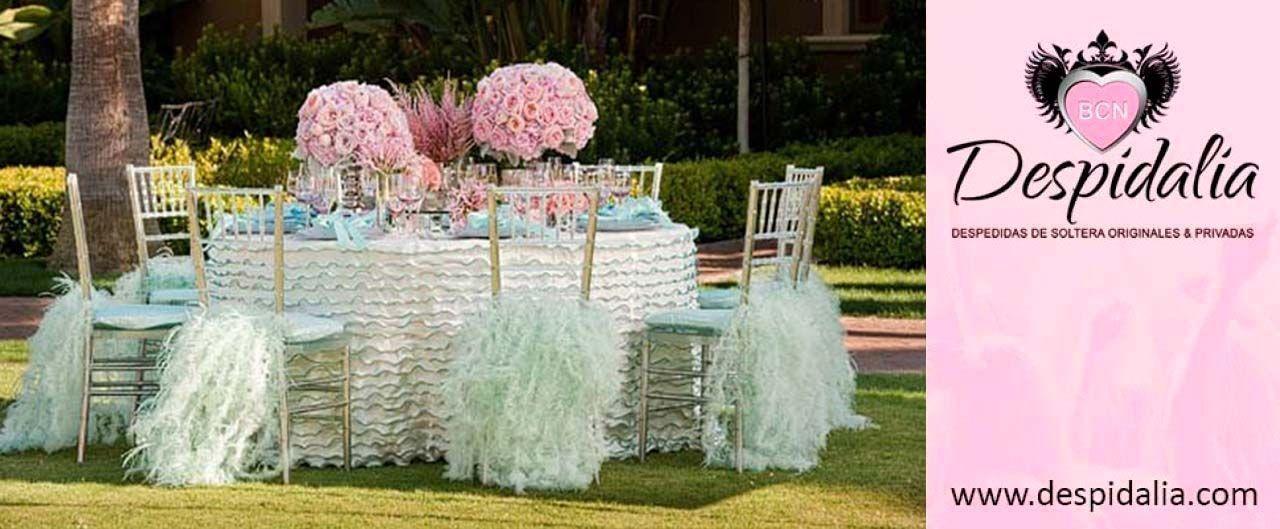 dbe05350458c15fa6c802fb686391131 - Organizar un Bridal Shower inolvidable en Barcelona