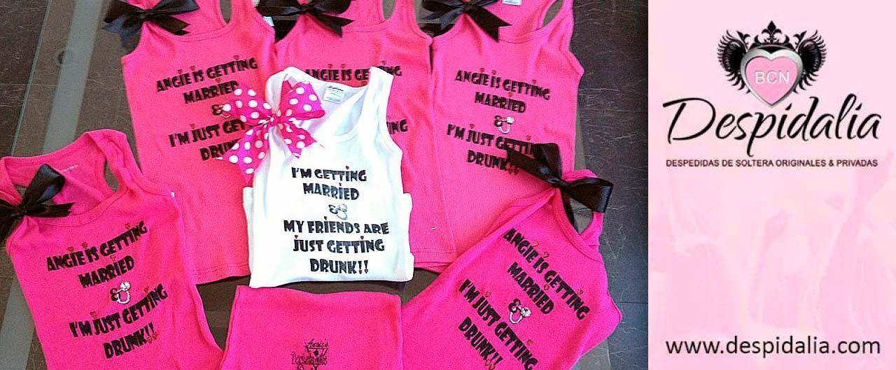 753a82091bdf93df272697e1f26229c2 - 5 camisetas molonas para tú despedida