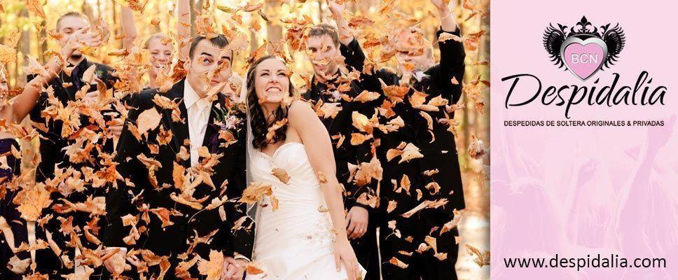 569585164bf57f8a1e8703b19497bdbc - 5 canciones para una boda perfecta