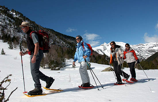 85218378 2886 4281 BD25 5D20524180D3 - Ideas para una despedida en la nieve