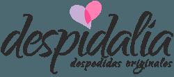 Despidalia - Despedidas Barcelona