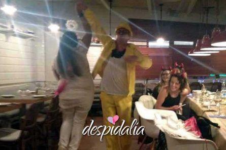 antiboy despedidas barcelona1 445x296 - Cena espectáculo