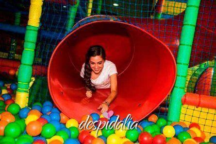 chiquipark para adultos3 445x296 - Chiquipark para adultos