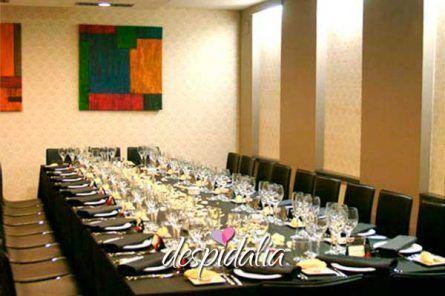 despedidas la llagosta1 445x296 - Restaurante en La Llagosta