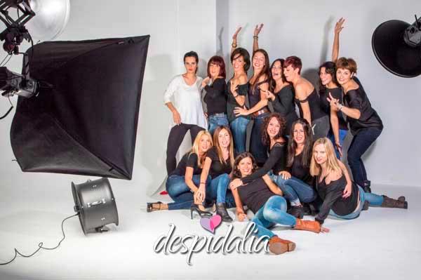 fotografo para despedidas barcelona4 - Recuerdos para despedidas de soltera