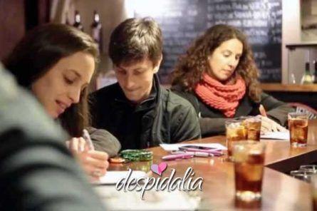 gincana bares despedidas barcelona4 445x296 - Gincana de Bares en Barcelona