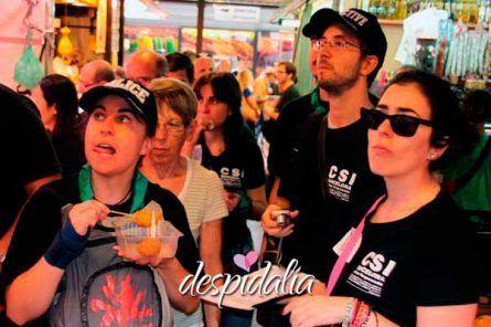 Gincana de Cluedo / CSI en Barcelona o Sitges
