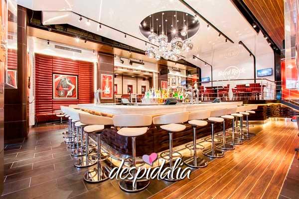 Taller de cocktails para despedidas en barcelona soltero - Taller cocina barcelona ...