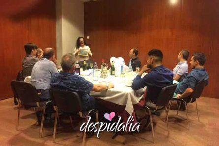 sexologa despedida barcelona1 445x296 - La Sexóloga