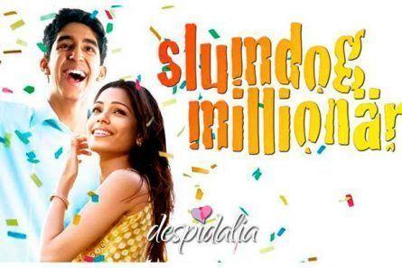 slumdog millonaire 445x296 - Despedida de Soltera Slumdog Millionaire