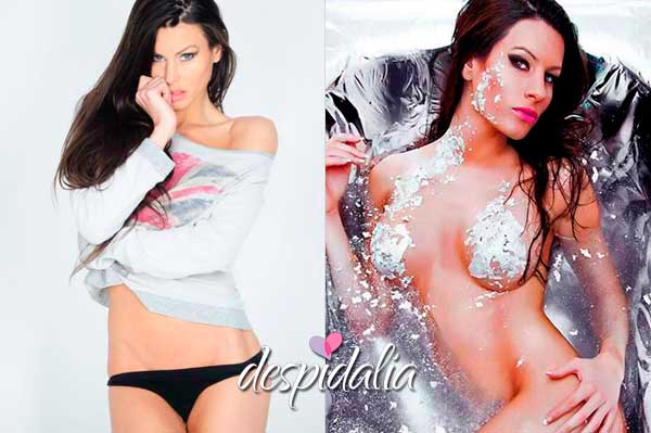 opiniones strippers morena