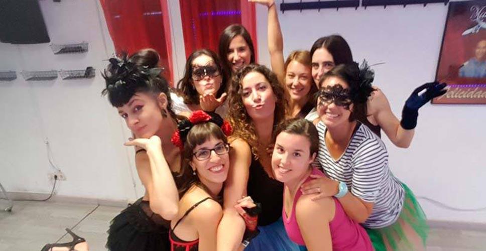 Alquiler de karaoke en Barcelona 2 - Alquiler de karaoke en Barcelona