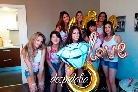 beauty fiesta session3 445x296 - Beauty Fiesta Girls
