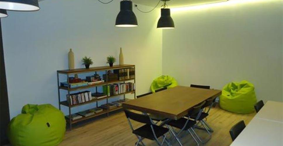 Hostels y albergues en Barcelona para despedidas 5 - Hostels y albergues en Barcelona para despedidas