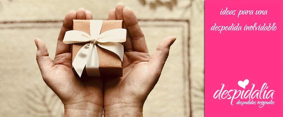 Ideas para regalar en una boda a los novios 1 - Ideas para regalar en una boda a los novios