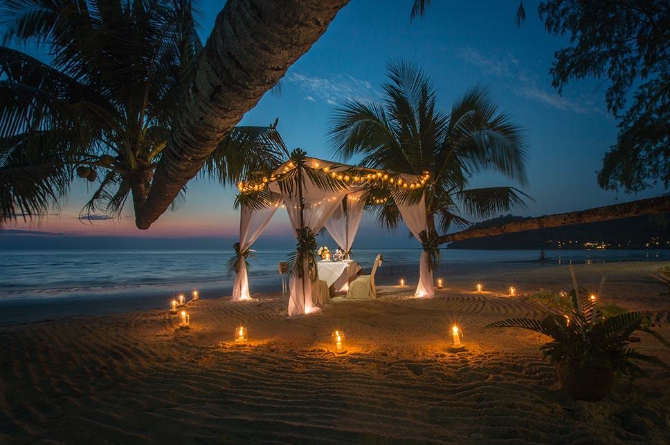 Ideas para regalar en una boda a los novios 2 - Ideas para regalar en una boda a los novios