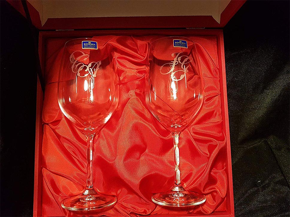 Ideas para regalar en una boda a los novios 3 - Ideas para regalar en una boda a los novios