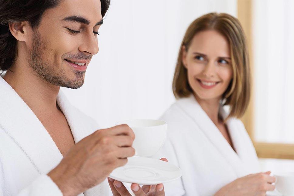 Ideas para regalar en una boda a los novios 4 - Ideas para regalar en una boda a los novios