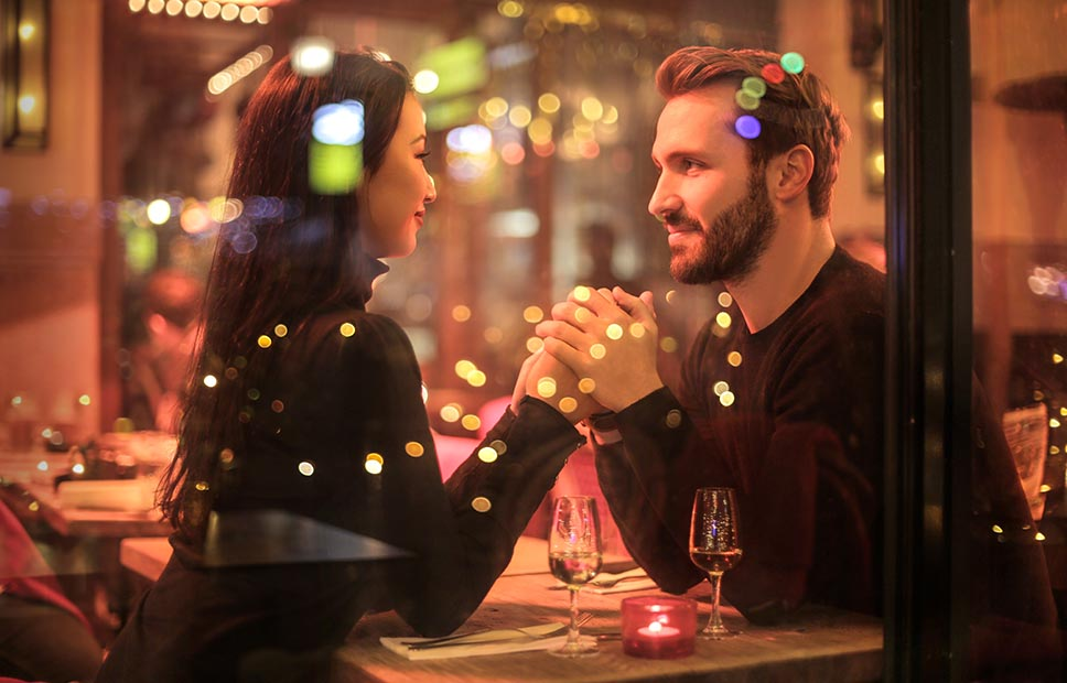 Ideas para regalar en una boda a los novios 5 - Ideas para regalar en una boda a los novios