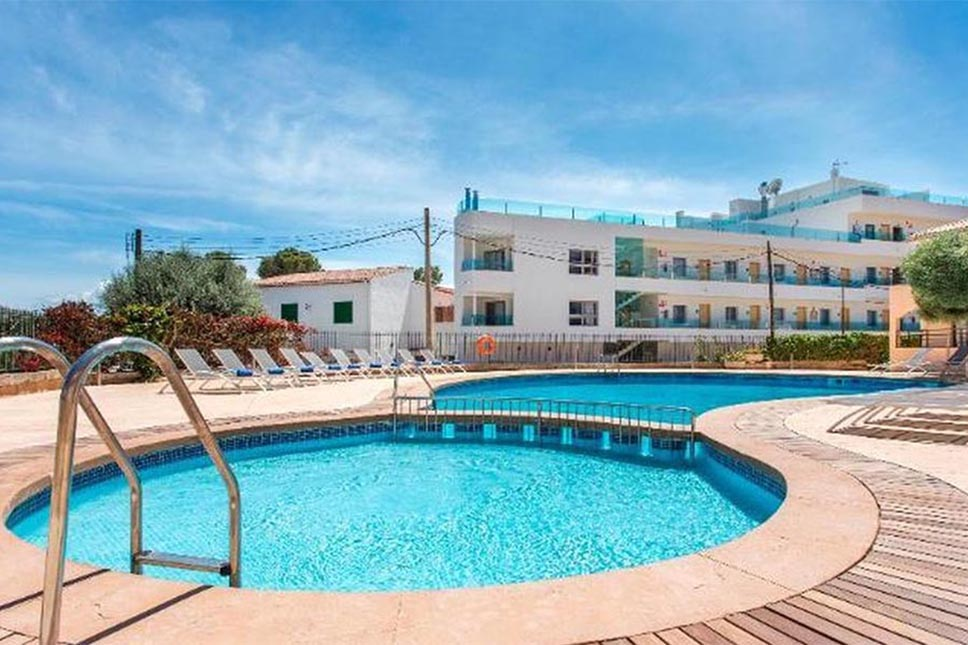 abre un hotel solo para mujeres 3 - Abre un hotel solo para mujeres en Mallorca