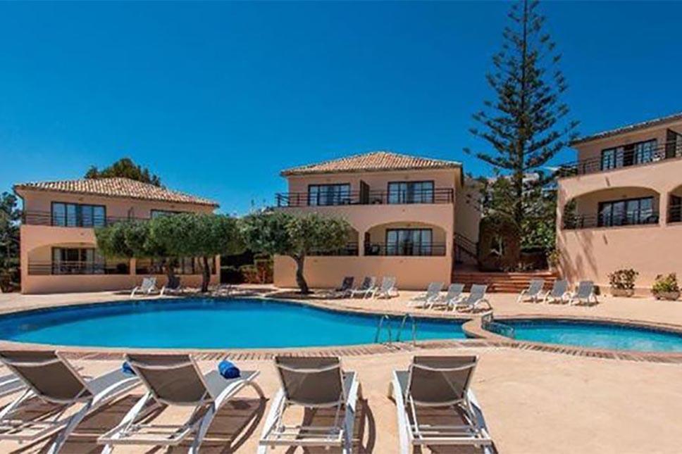 abre un hotel solo para mujeres 4 1 - Abre un hotel solo para mujeres en Mallorca