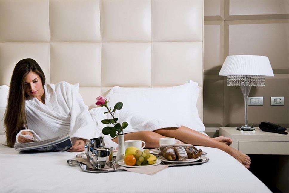 abre un hotel solo para mujeres 5 - Abre un hotel solo para mujeres en Mallorca