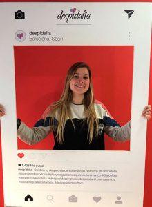 diana 220x300 - ¿Qué es Despidalia?