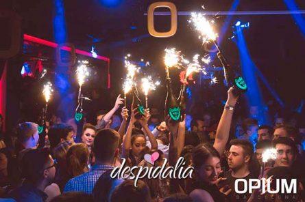 discoteca soho despedidas2 445x296 - Discoteca Opium