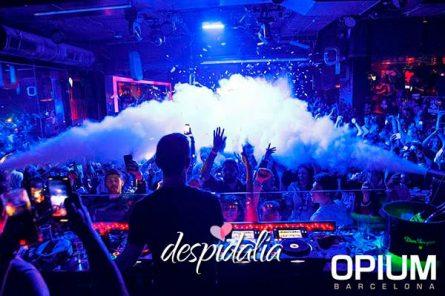 discoteca soho despedidas3 445x296 - Discoteca Opium