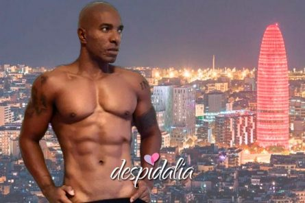 alejandro boy1 1 445x296 - Boy Alejandro