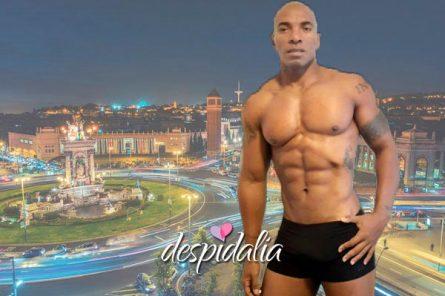 alejandro boy2 1 445x296 - Boy Alejandro