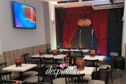 karaoke barcelona0 445x296 - Karaoke para fiestas