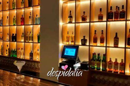 karaoke barcelona3 445x296 - Karaoke para fiestas