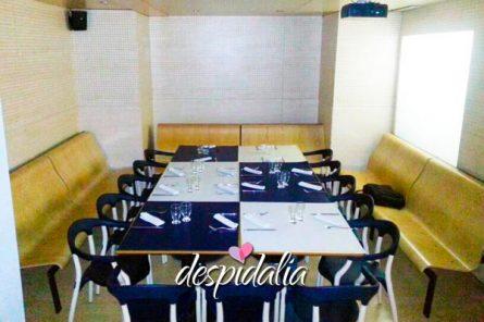 aribau2 1 445x296 - Restaurante en Aribau 2